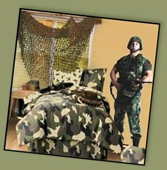 Army Bedrooms Camouflage Theme Military Soldiers Decorating Army Theme Bedrooms Patriotic Boys Room Military Theme Beds Decorating Army Camo Bedrooms Jungle Theme Bedrooms Army Transportation,Color Personality Test Blue Gold Green Orange Free