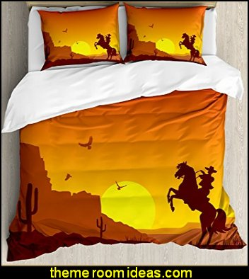 Old Western Bedroom Decorating Ideas Html on old western flowers, girl western bedroom decorating ideas, old western bedroom furniture, old western beds, antique western bedroom decorating ideas, old western interior, old western bathroom, old western decoration, old western bedroom color, red western bedroom decorating ideas, modern western bedroom decorating ideas,
