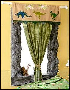 Dinosaur Bedroom Ideas Dinosaur Wall Murals Dinosaur Wall Decal Stickers Dinosaur Bedding Dino Baby Bedroom Decorating Ideas Dinosaur Bedroom Decor Fun Dinosaur Rooms Jungle Style