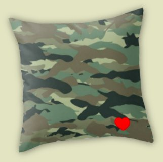 Army Bedrooms Camouflage Theme Military Soldiers Decorating Army Theme Bedrooms Patriotic Boys Room Military Theme Beds Decorating Army Camo Bedrooms Jungle Theme Bedrooms Army Transportation